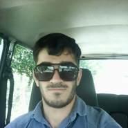 xeyberh's profile photo