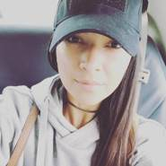 daniell2144's profile photo