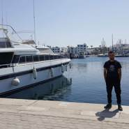 fares_chabacha's profile photo