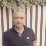 mustafak3601's profile photo
