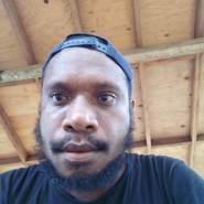 mikaile51's profile photo