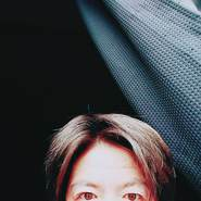 yuukimurakami3317's profile photo