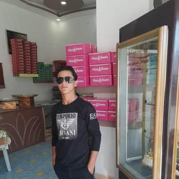 user_jci8076_Banghazi_Single_Male