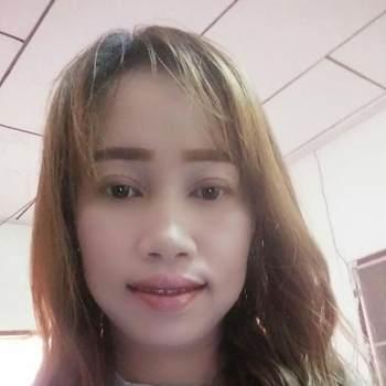 user_zroba34_Viangchan_Single_Female