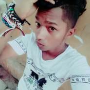 mohammedi517's profile photo