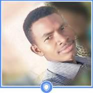 abdallaha859's profile photo