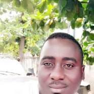 ismaili605's profile photo