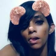 cristalsanta's profile photo