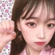 user_tefdz835's profile photo
