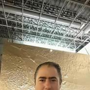 albertc187's profile photo