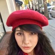 aubreyxdkfdwj5ew's profile photo
