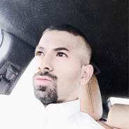fahad2689's profile photo