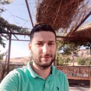 ahmetk3071's profile photo
