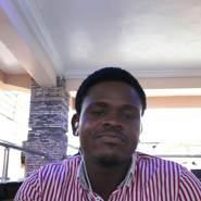 alexanderh307's profile photo