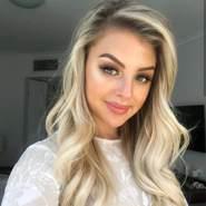 jessica10941's profile photo