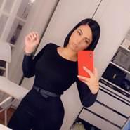 clara4995's profile photo