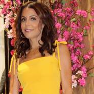 sarahilton's profile photo
