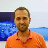 hakandemirci2871's profile photo