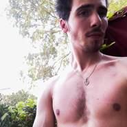 ismail3450's profile photo
