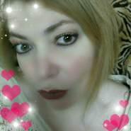 beatrizp160's profile photo