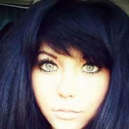 qrxbarbaragla's profile photo