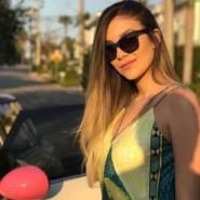 caroline01941's profile photo