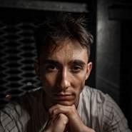 alexandreg333's profile photo