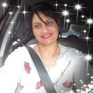 cristinab293's profile photo