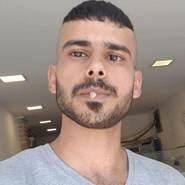 user_xgjq073's profile photo