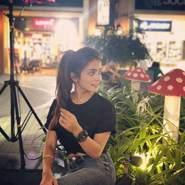 avanir4's profile photo