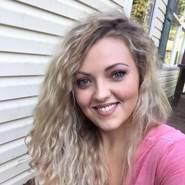 leebettinarose's profile photo