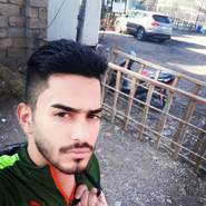 ibrahimi723's profile photo