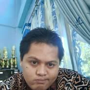 ekinarat's profile photo