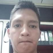 ottplayeriptv5's profile photo