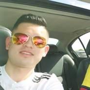 alexanders782's profile photo