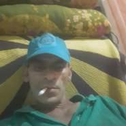 ali32020's profile photo