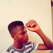 babatundef15's profile photo