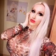 kristinvic2's profile photo