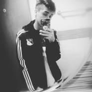 santiagom586's profile photo