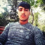 samiy1865's profile photo