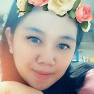 almirag1's profile photo