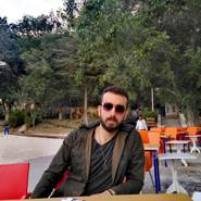 ugur6181's profile photo