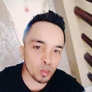 baironc24's profile photo