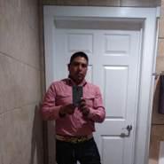 joseb0237's profile photo