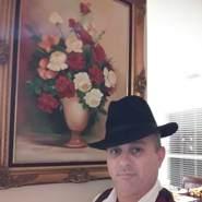 blackw100's profile photo