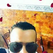 hasnim16's profile photo
