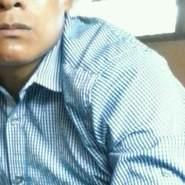 odina481's profile photo