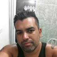 marcoss2210's profile photo