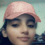 mehaka17's profile photo