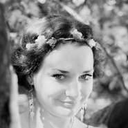 ioleziwzrlvmsbsy's profile photo
